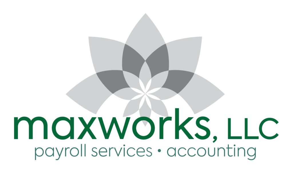 Maxworks LLC Payroll and Accounting Services in Hawaii