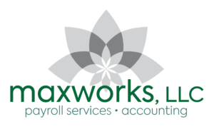 Maxworks, LLC | Payroll & Accounting Services Hawaii