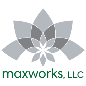 Maxworks Accounting and Payroll Services in Hawaii